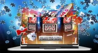 jugar en casino online chileno