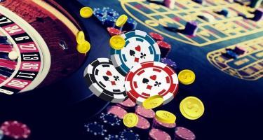¿Qué son los Casinos Online?